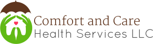 Comfort and Care Health Services LLC