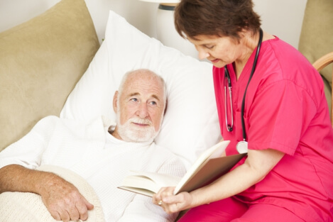 recovering-at-home-in-home-care