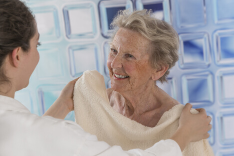 how-home-health-aides-improve-quality-of-life
