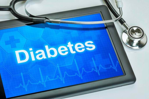 diabetes-is-a-condition-that-one-shouldnt-ignore